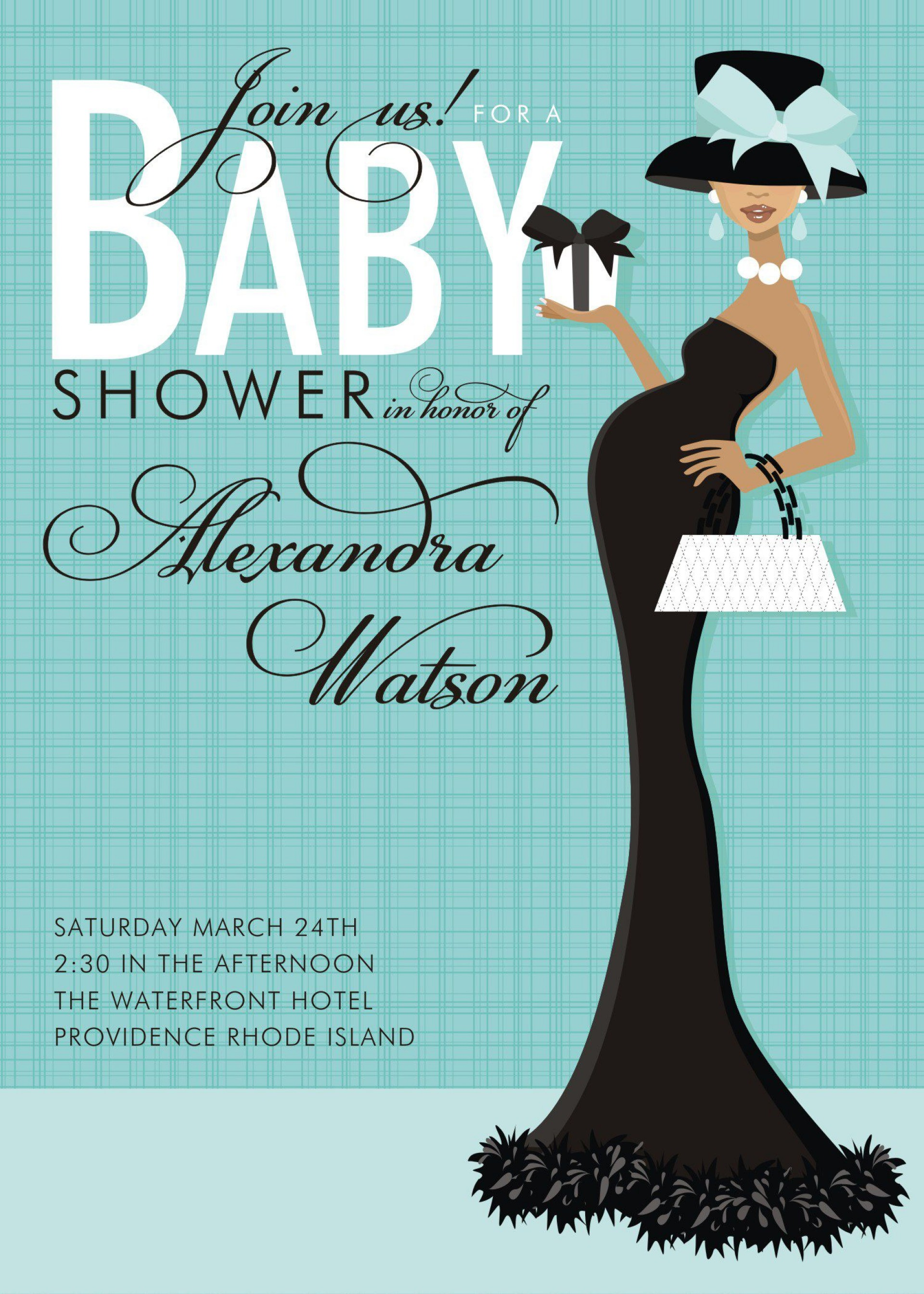 004 Imposing Baby Shower Invite Template Word High Resolution  Invitation Wording Sample Free Example1920