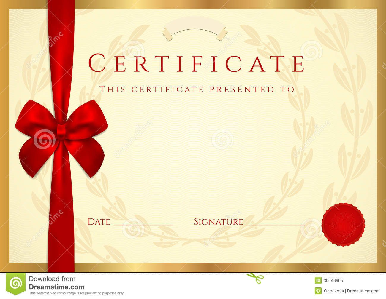 004 Imposing Free Diploma Template Download High Def  Word Certificate School AppreciationFull