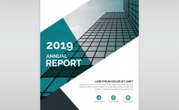 004 Imposing Free Download Annual Report Cover Design Template High Resolution  Templates Indesign In Word