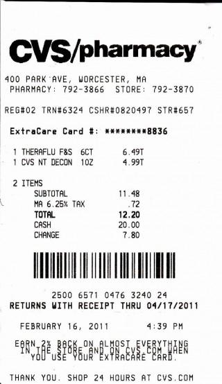 004 Imposing Free Fake Prescription Label Template Sample 320