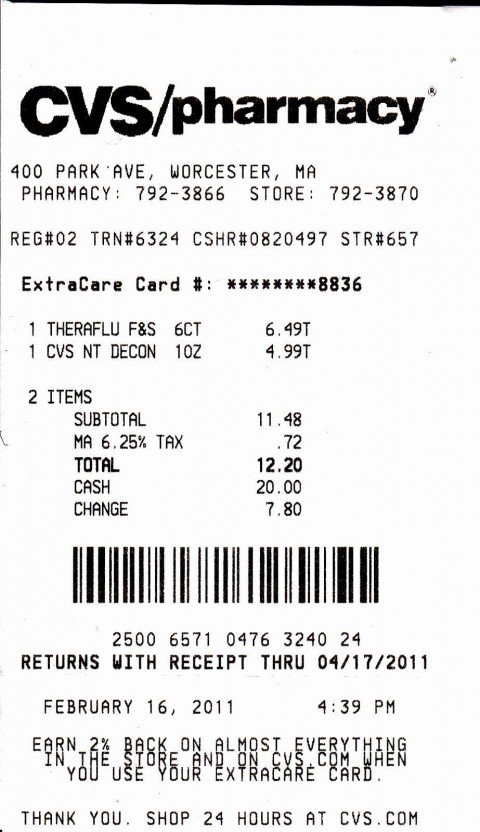 004 Imposing Free Fake Prescription Label Template Sample 480