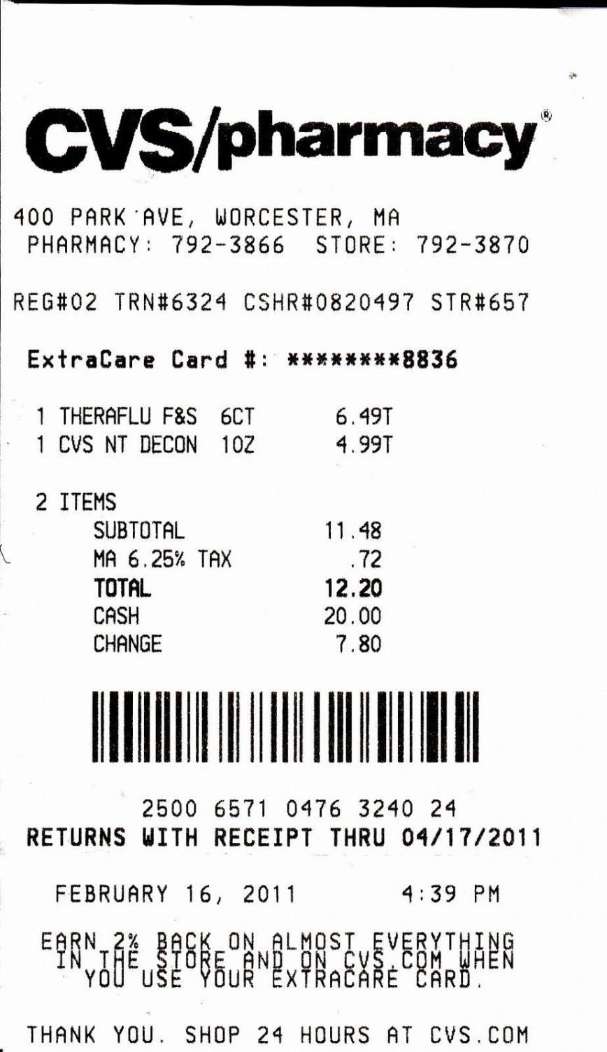 004 Imposing Free Fake Prescription Label Template Sample 868