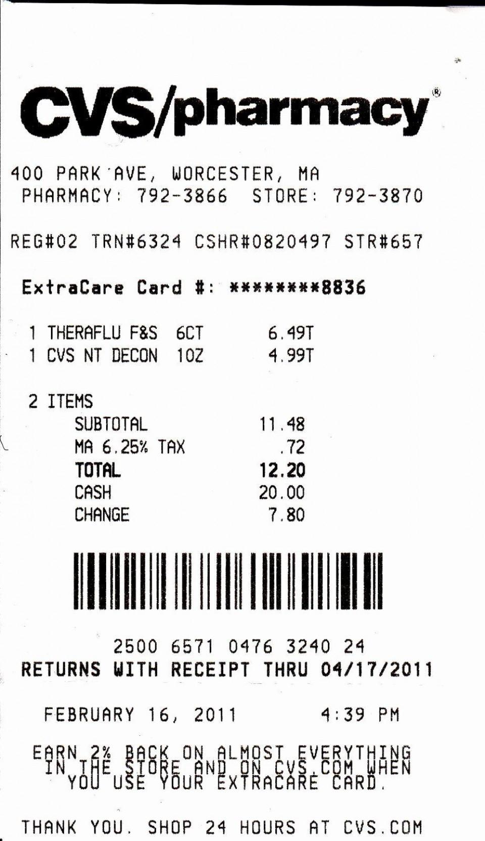 004 Imposing Free Fake Prescription Label Template Sample 960