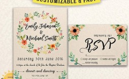 004 Imposing Free Wedding Invitation Template Idea  Printable Download Wording Uk Format