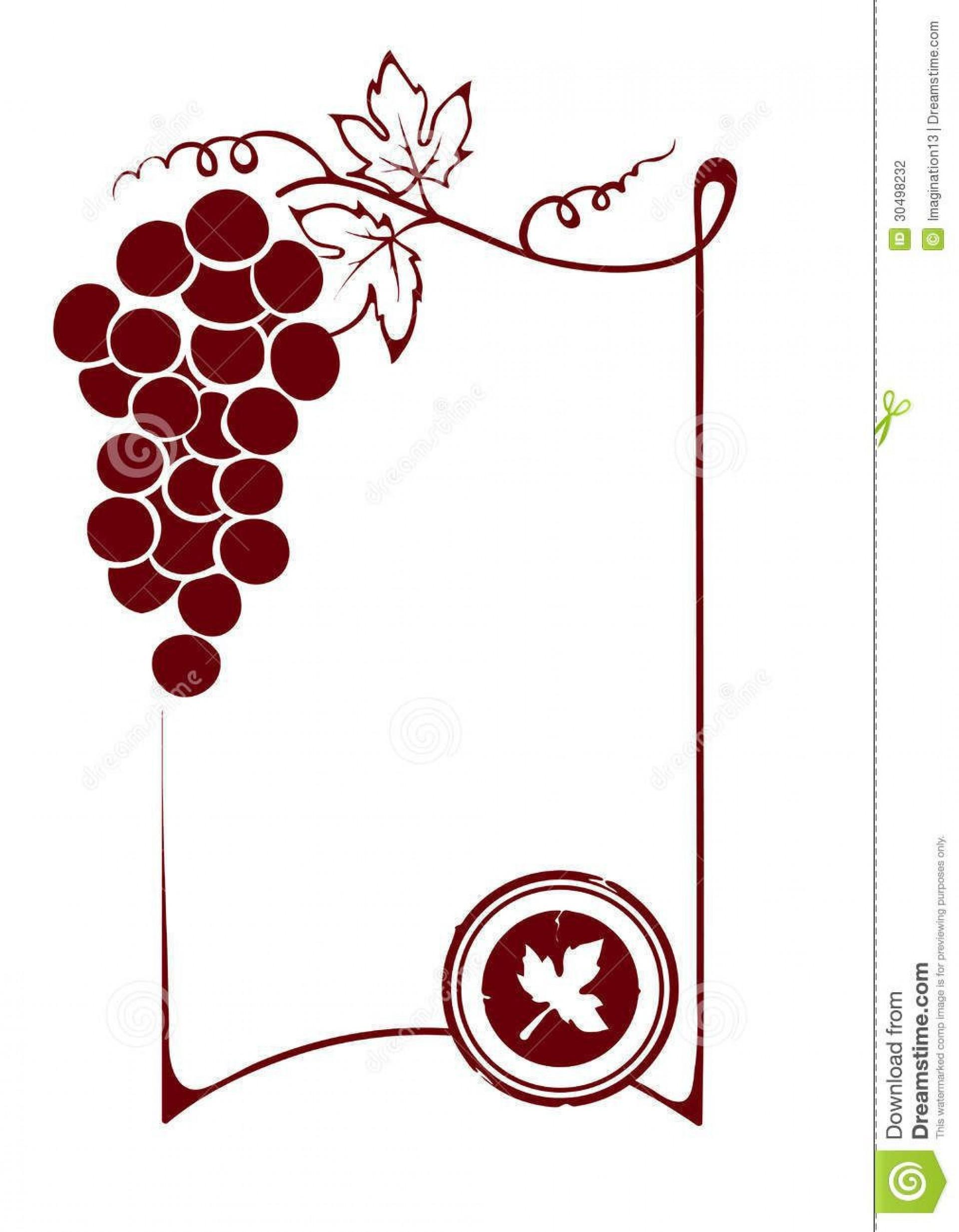 004 Imposing Free Wine Label Template Idea  Online Custom Downloadable Bottle1920
