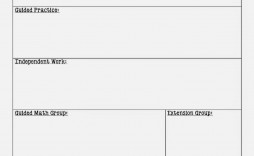 004 Imposing Lesson Plan Template High School Math Resolution  Example For Free