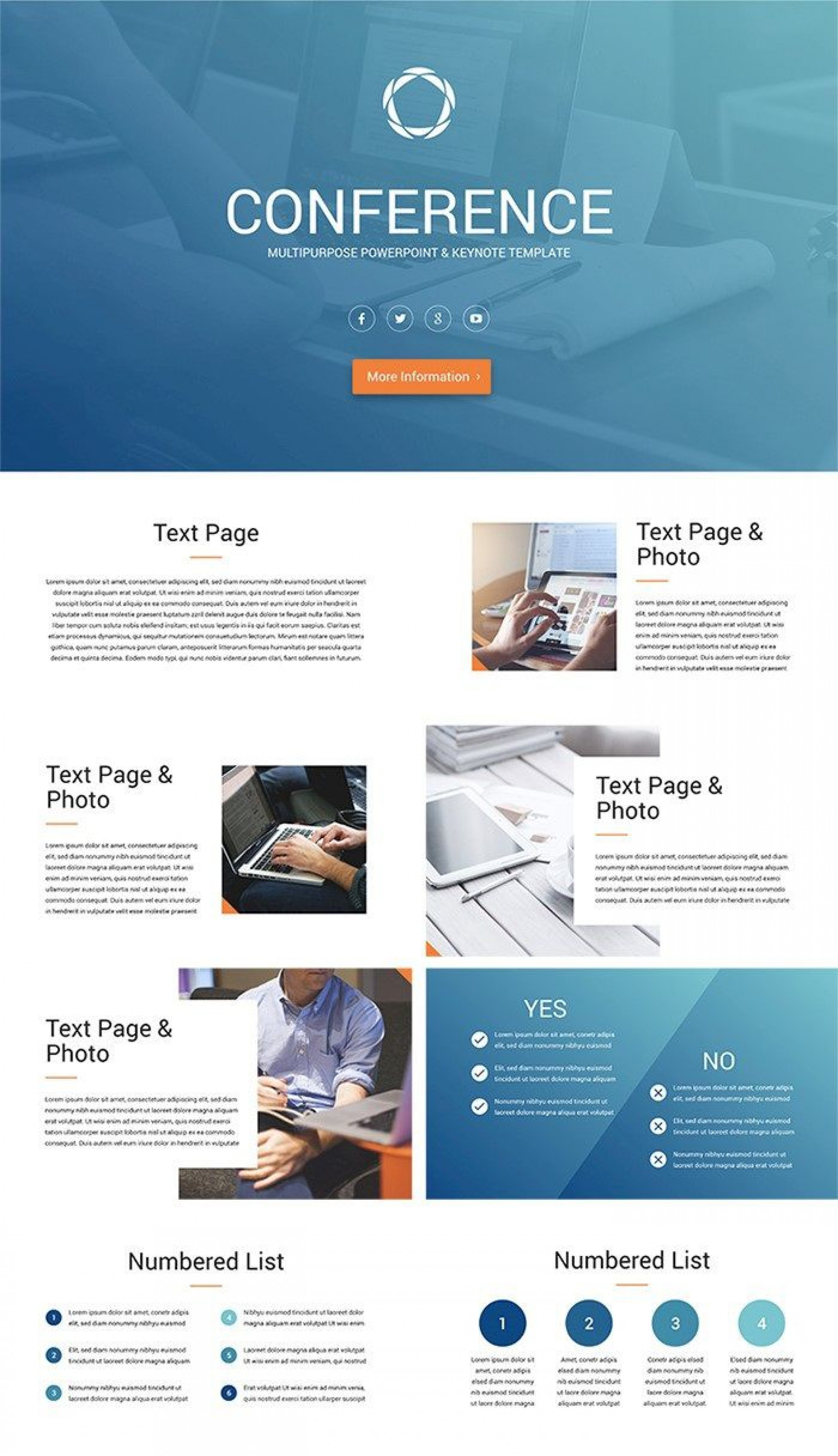 004 Imposing Ppt Template For Seminar Presentation Free Download Photo 1920