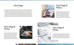 004 Imposing Ppt Template For Seminar Presentation Free Download Photo
