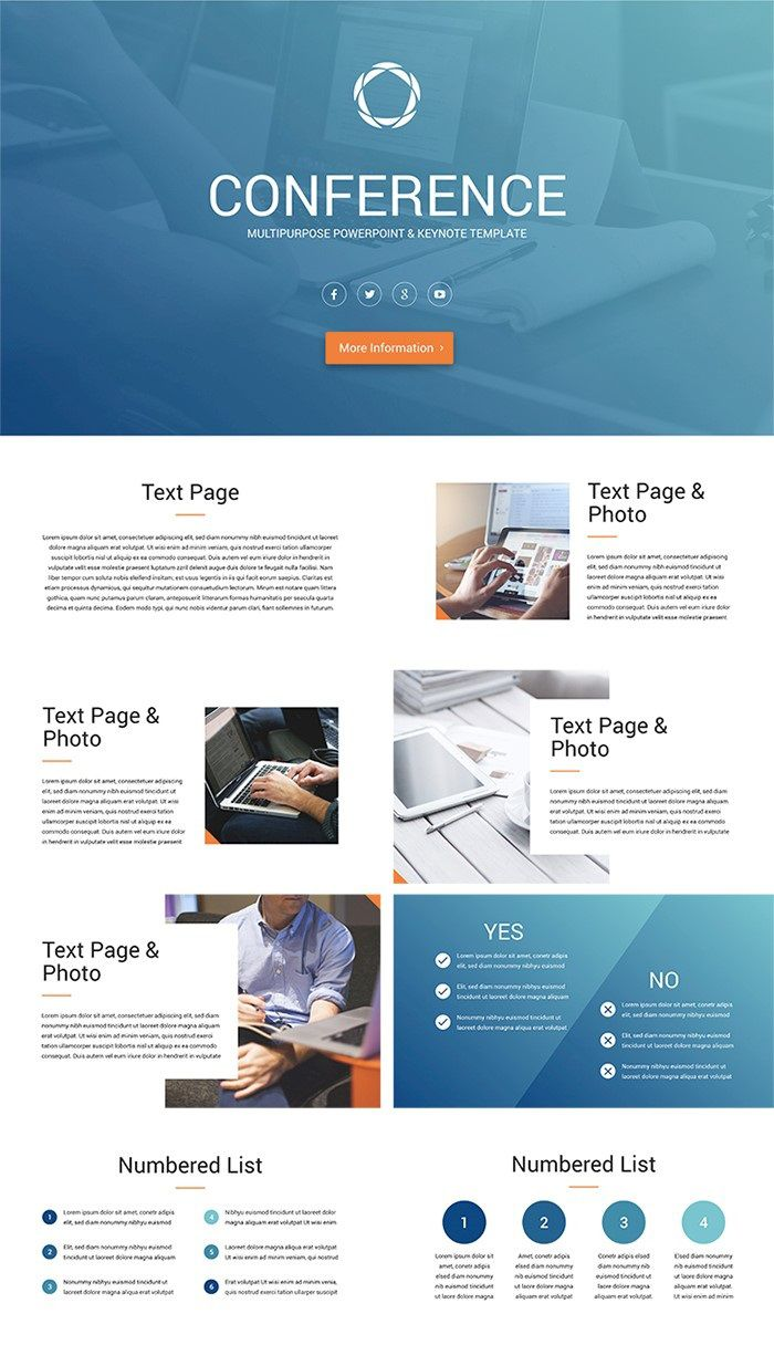 004 Imposing Ppt Template For Seminar Presentation Free Download Photo Full