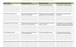004 Imposing Professional Development Plan For Teacher Template Doc High Resolution