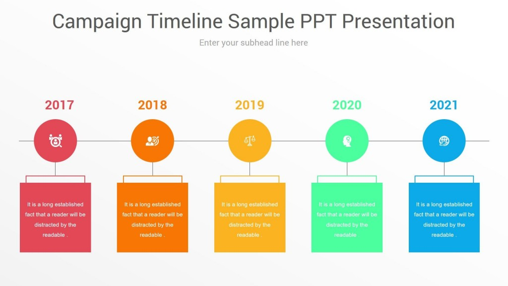 004 Imposing Timeline Sample For Ppt High Definition  Powerpoint Template 2010 ExampleLarge