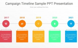 004 Imposing Timeline Sample For Ppt High Definition  Powerpoint Template 2010 Example