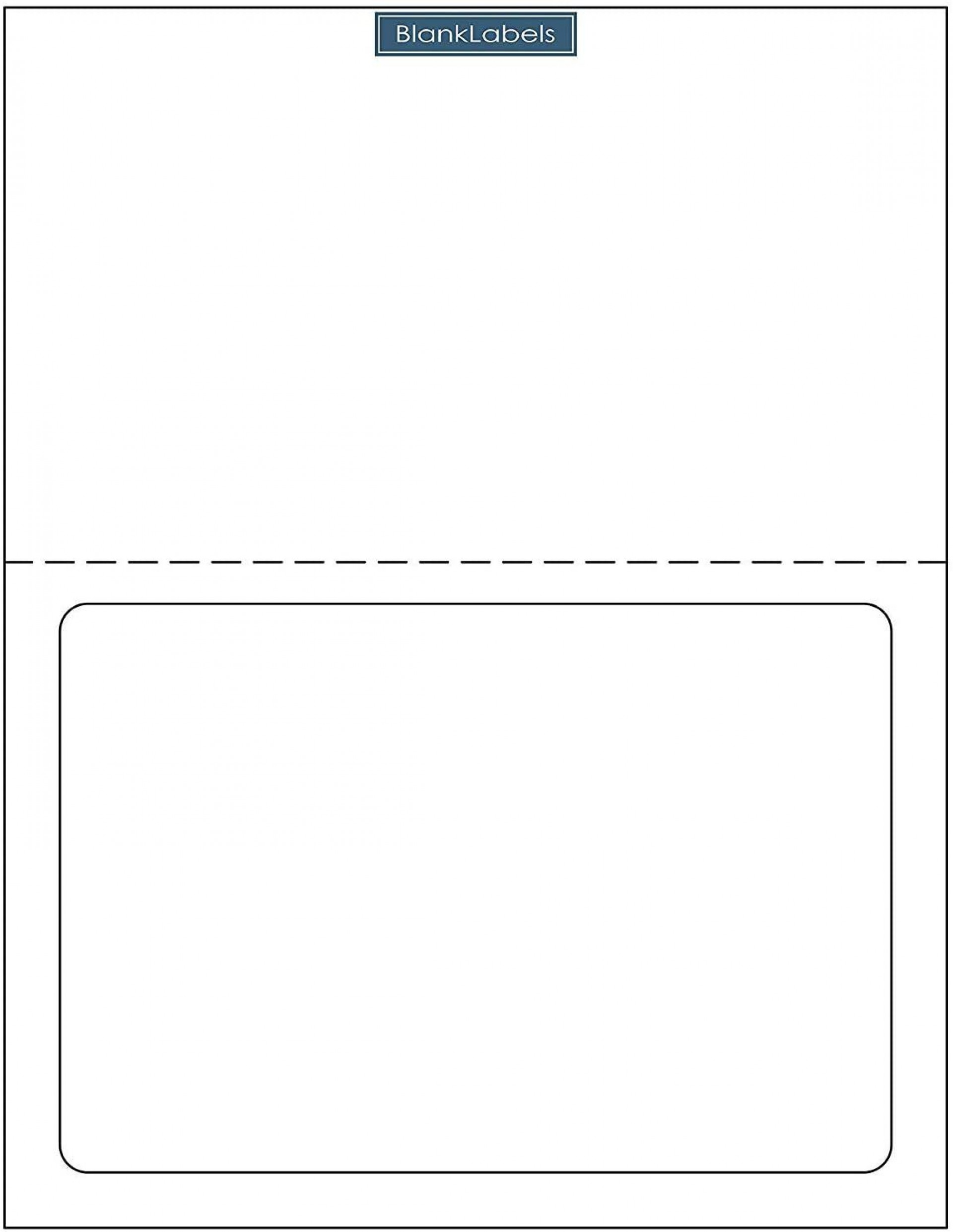004 Impressive Blank Shipping Label Template High Def  Word Free Printable1920