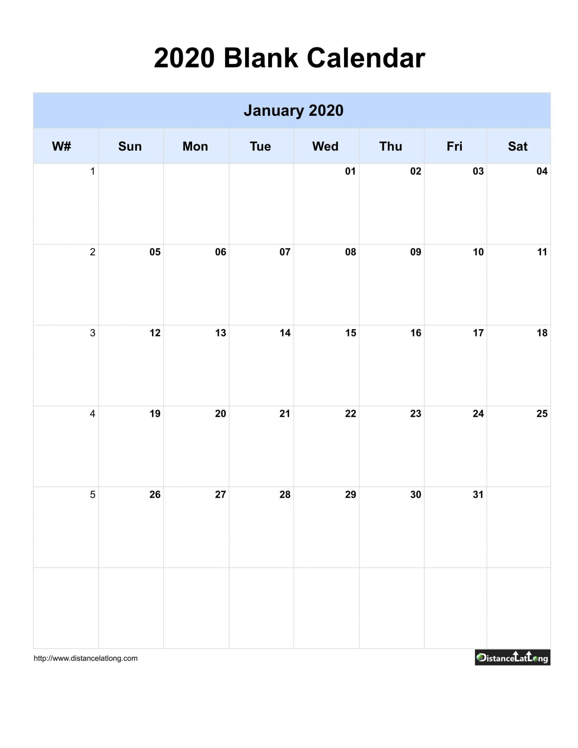 004 Impressive Calendar Template For Word 2010 Inspiration  2019 Microsoft1920