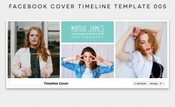004 Impressive Free Facebook Cover Template High Resolution  Templates Photoshop