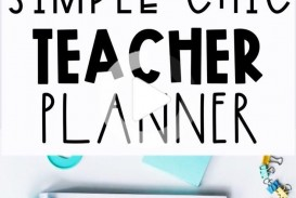 004 Impressive Free Printable Teacher Binder Template Sample