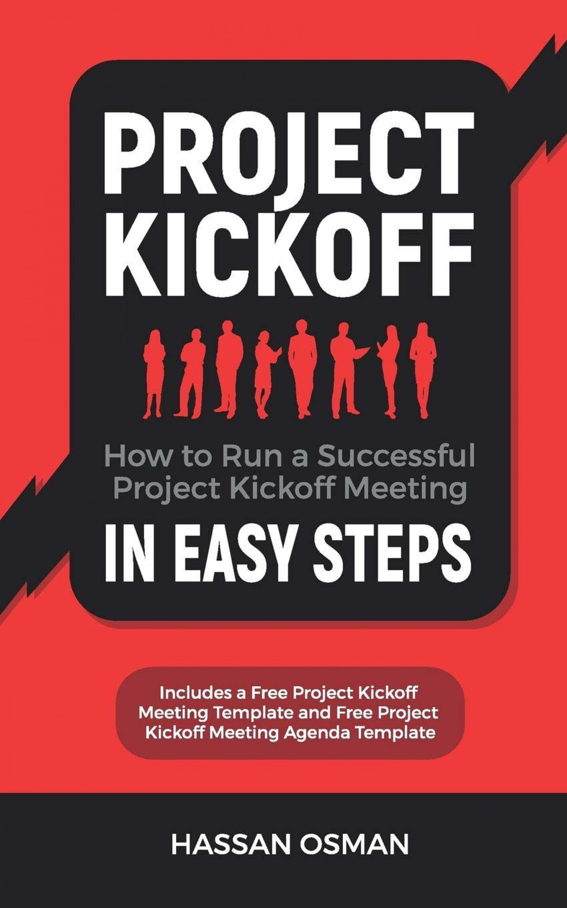 004 Impressive Project Kickoff Meeting Template Ppt Photo  Free Kick Off Management1920