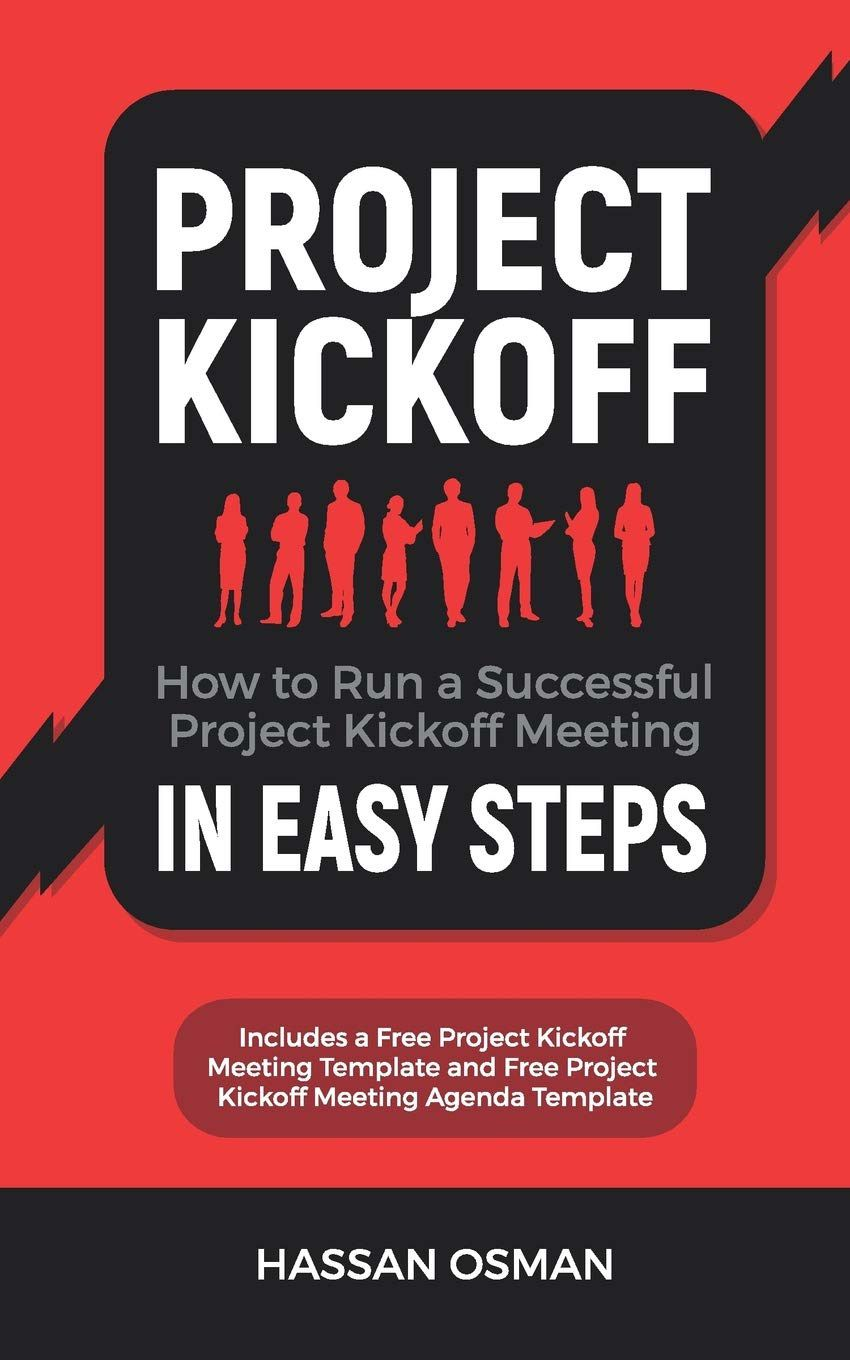 004 Impressive Project Kickoff Meeting Template Ppt Photo  Free Kick Off ManagementFull
