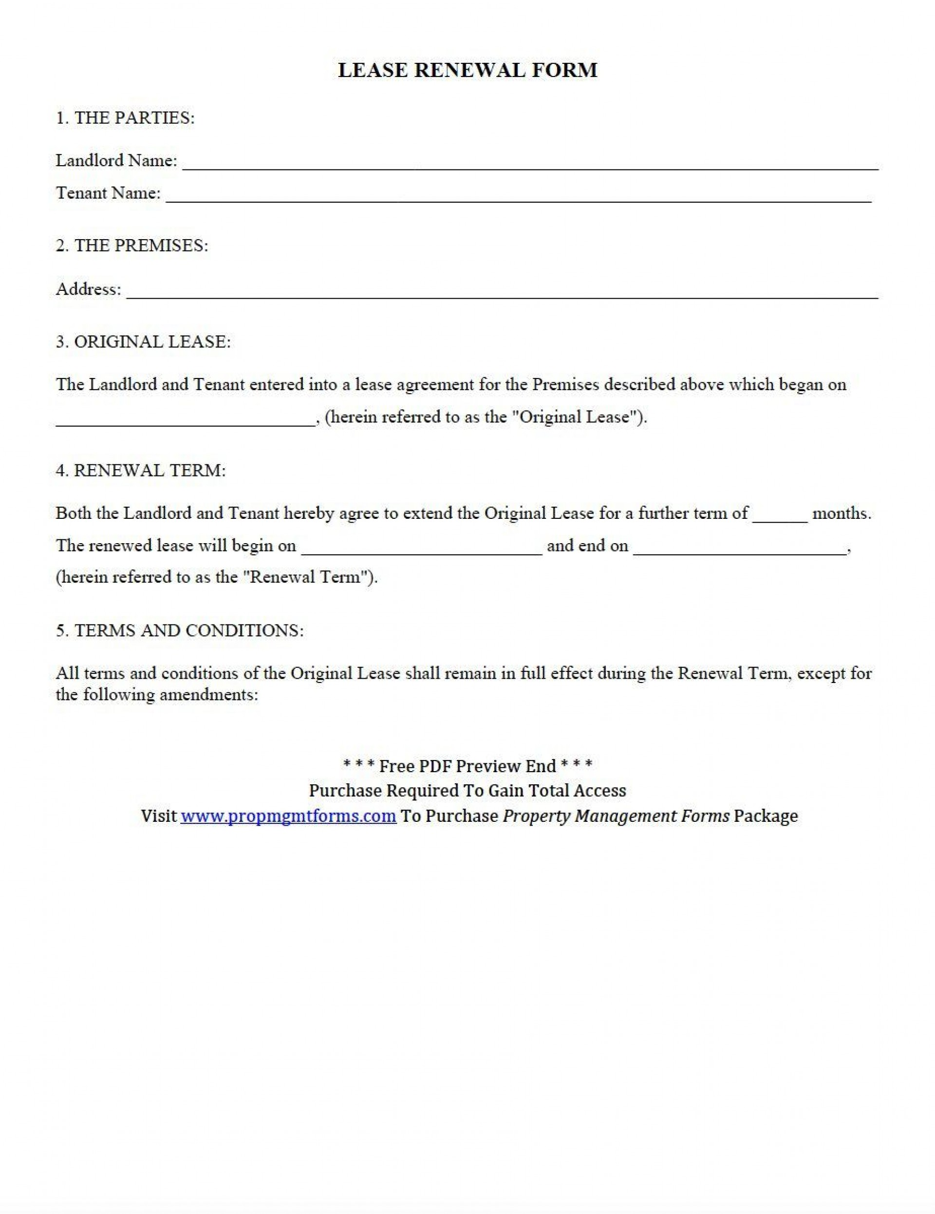 004 Impressive Property Management Agreement Template Pdf Image  Contract1920