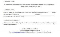 004 Impressive Property Management Agreement Template Pdf Image  Contract