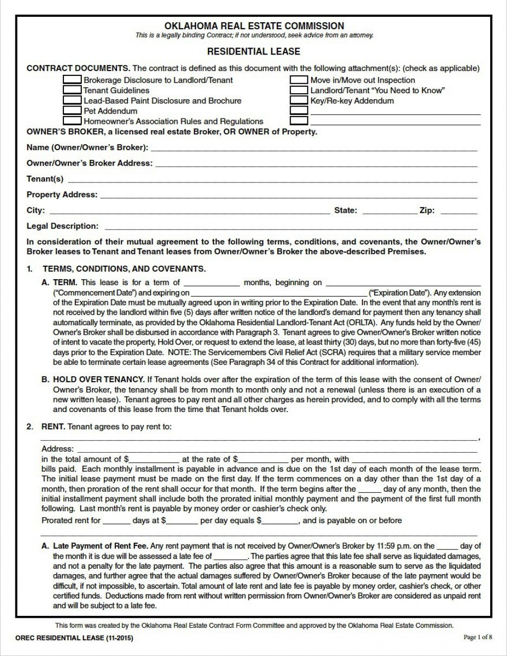 004 Impressive Renter Lease Agreement Template High Definition  Apartment Form Early Termination Of By Tenant South Africa FreeLarge