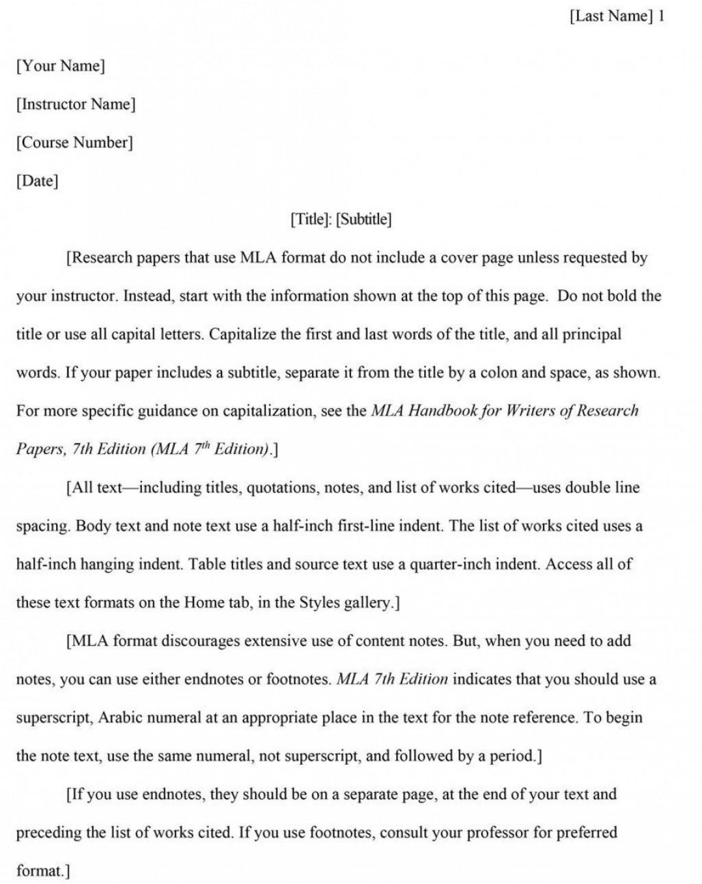 004 Impressive Sample Research Paper Proposal Template Idea  Writing A1400