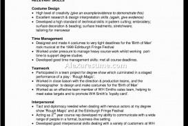 004 Impressive Skill Based Resume Template Word High Definition  Microsoft