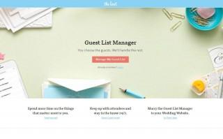 004 Impressive Wedding Guest List Excel Spreadsheet Template Sample 320