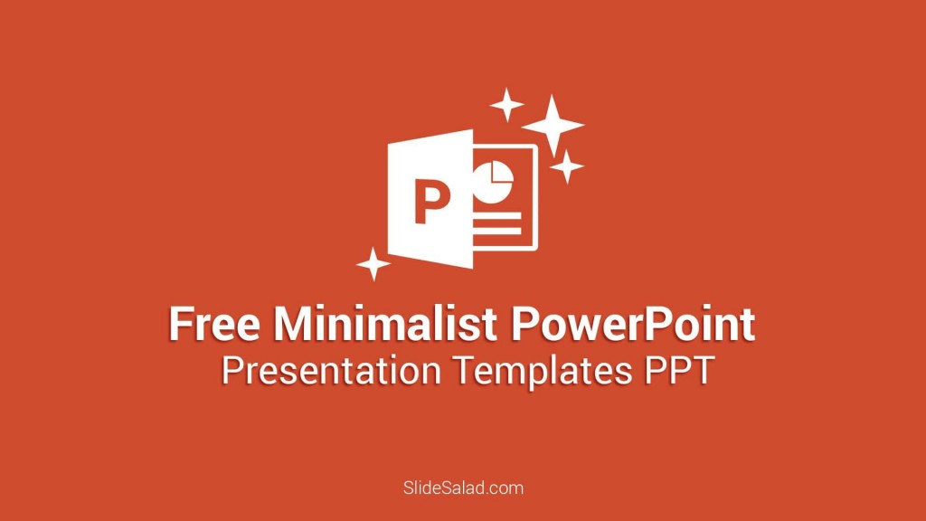004 Incredible Animated Ppt Template Free Download 2010 Idea  3d PowerpointLarge