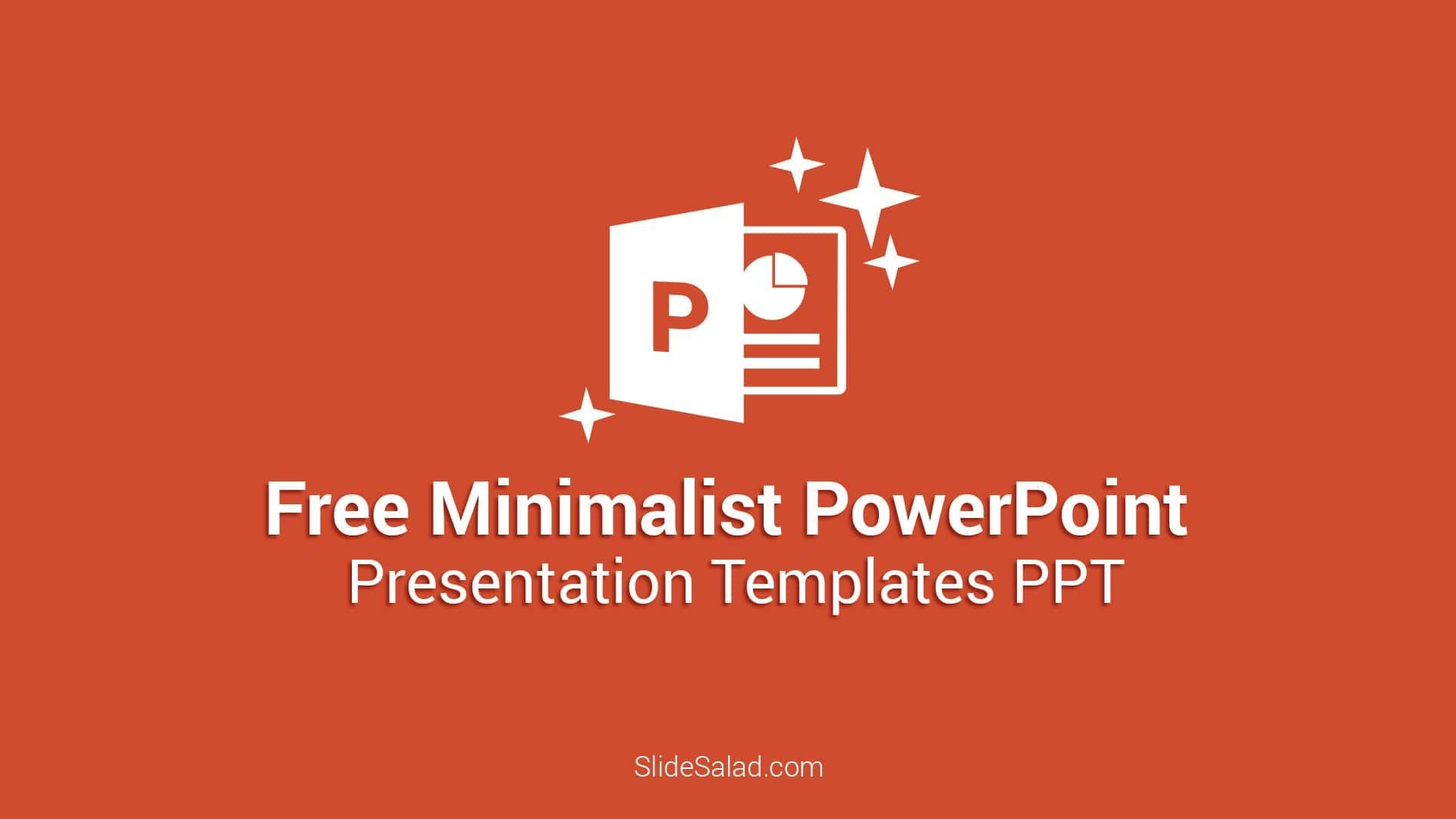 004 Incredible Animated Ppt Template Free Download 2010 Idea  3d Powerpoint1920