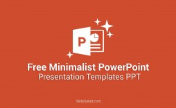 004 Incredible Animated Ppt Template Free Download 2010 Idea  3d Powerpoint