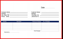 004 Incredible Cash Receipt Template Excel Idea  Fillable Simple Bill Journal