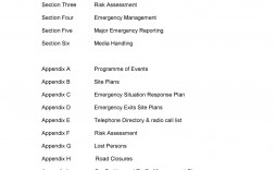 004 Incredible Event Planning Worksheet Template High Def  Planner Checklist Budget