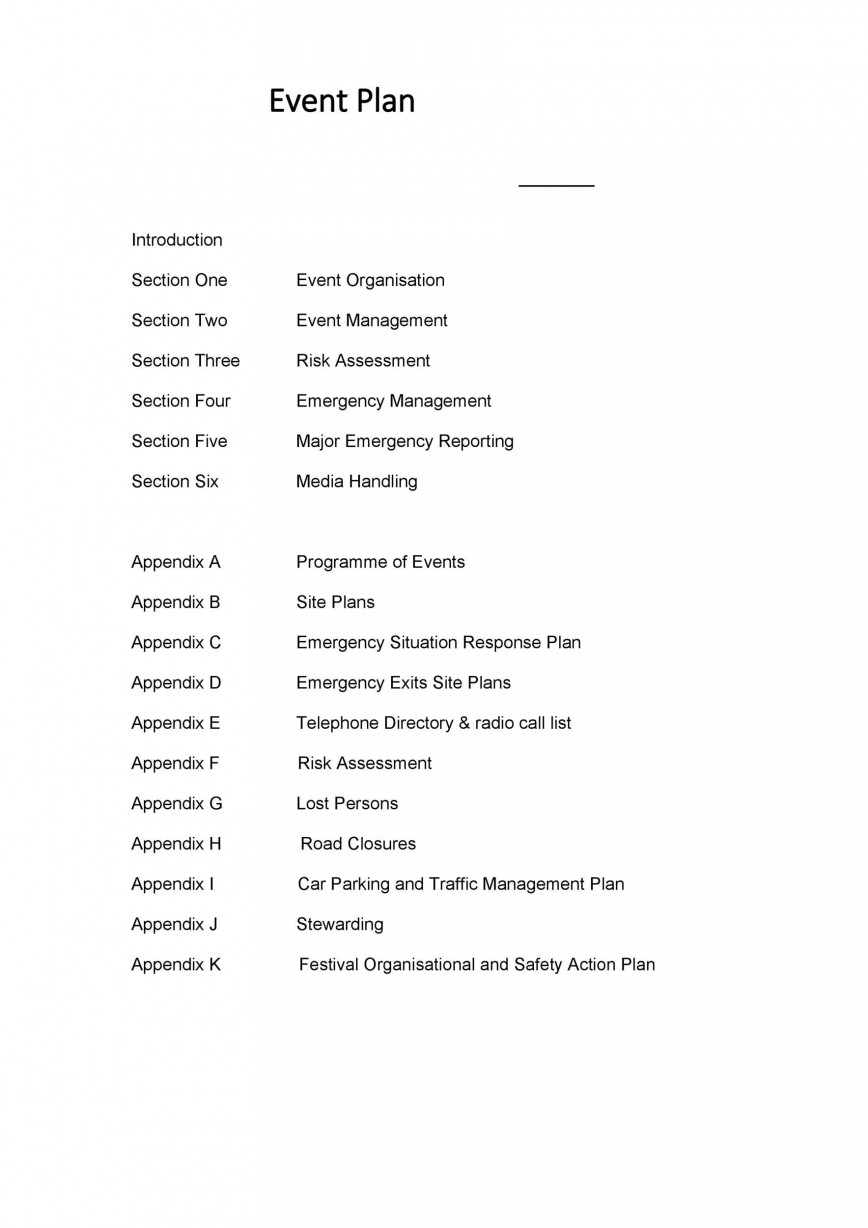 004 Incredible Event Planning Worksheet Template High Def  Checklist Microsoft Sample