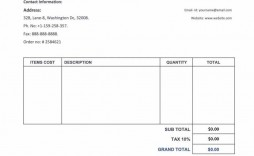 004 Incredible Excel Spreadsheet Work Order Template Example