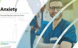 004 Incredible Free Nursing Powerpoint Template High Definition  Templates Ppt Download