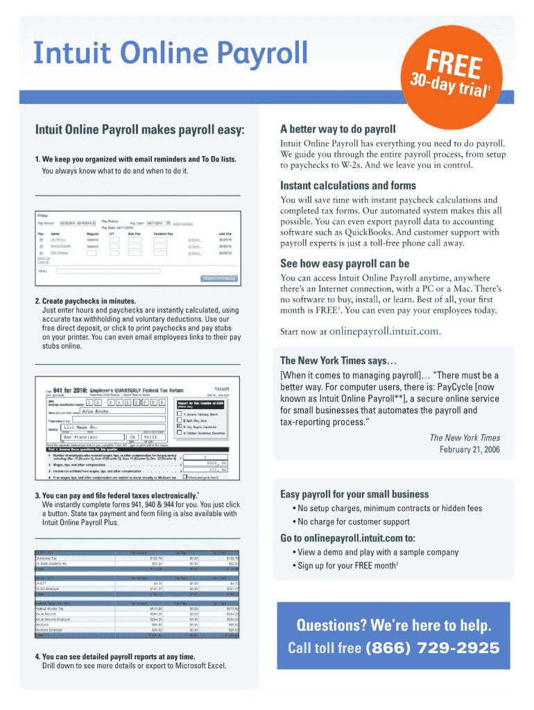 004 Incredible Quickbook Pay Stub Template Highest Quality  Fillable ExcelFull