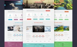 004 Incredible Website Design Template Free Image  Asp.net Web Download Psd
