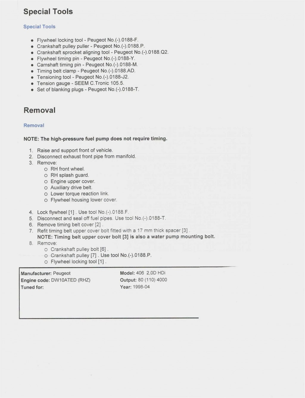 004 Magnificent Free Student Resume Template High Definition  Templates Microsoft Word Australia SchoolLarge