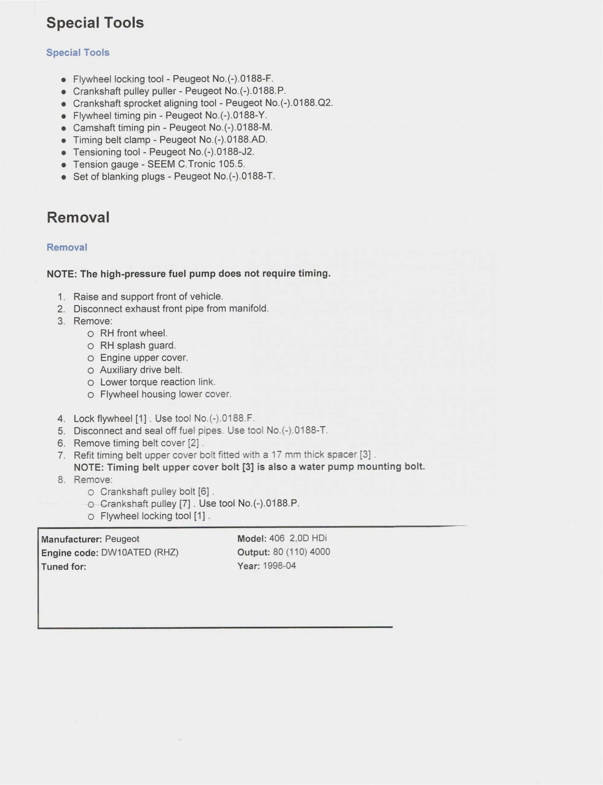 004 Magnificent Free Student Resume Template High Definition  Templates Microsoft Word Australia School1920