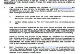 004 Magnificent Generic Rental Lease Agreement Design  Sample Ohio Md Illinoi