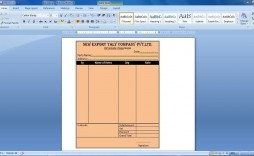 004 Magnificent Microsoft Office Word 2010 Memo Template Photo