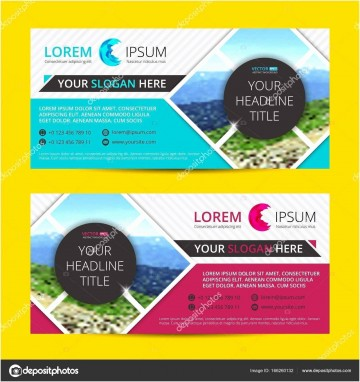 004 Magnificent Microsoft Publisher Flyer Template High Resolution  Free Download Event Real Estate360