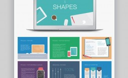 004 Magnificent Ppt Template For Mac Concept  Microsoft Powerpoint Free Macbook