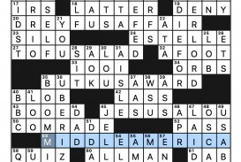 004 Magnificent Robust Crossword Clue Inspiration  Strong Drink 6 Letter Reliable Nyt Vigorou 8