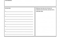 004 Magnificent Simple Busines Case Template Sample  Ppt Proposal Example Pdf