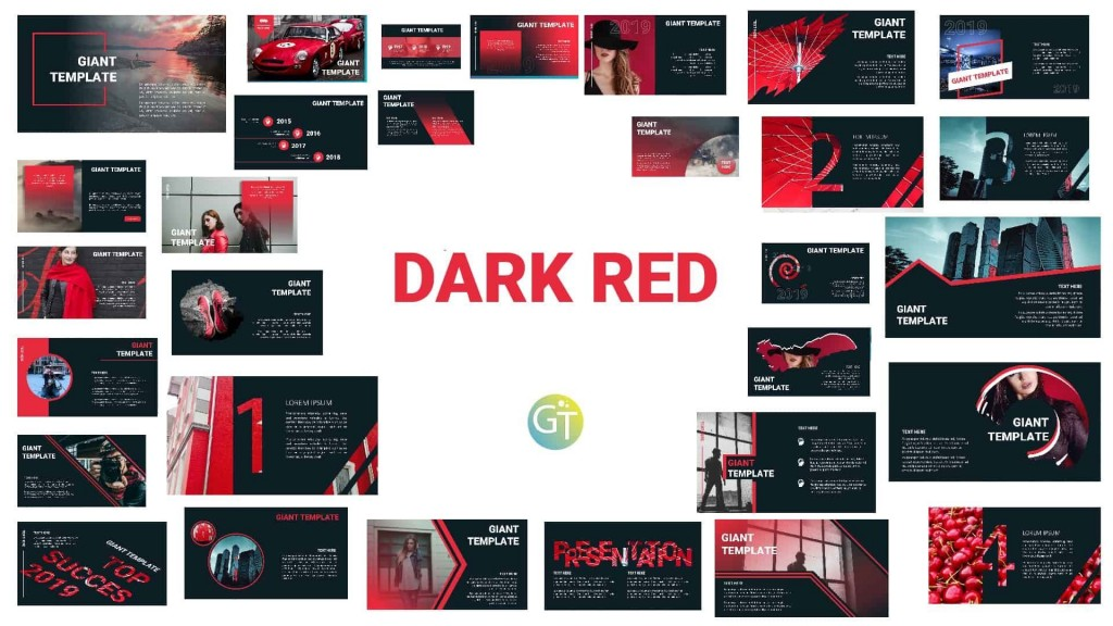 004 Marvelou Animated Powerpoint Template Free Download 2017 High Resolution  With Animation 3dLarge