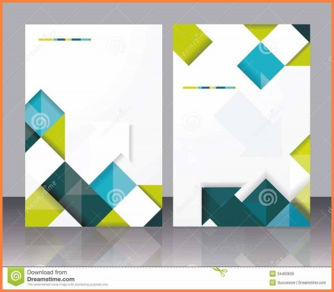 004 Marvelou Download Brochure Template For Word 2007 High Def 480