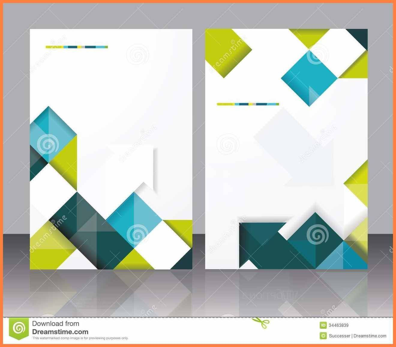 004 Marvelou Download Brochure Template For Word 2007 High Def Full