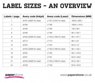 004 Marvelou Free Return Addres Label Template 60 Per Sheet Sample 360